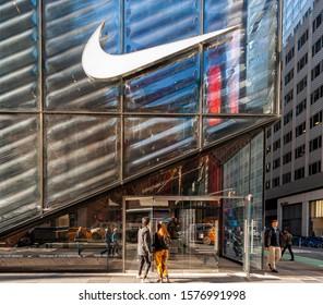Posible láser completamente  Nikes Avenue Images, Stock Photos & Vectors   Shutterstock