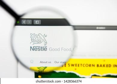 Nestle Images, Stock Photos & Vectors | Shutterstock