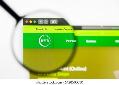 Karur Images, Stock Photos & Vectors   Shutterstock