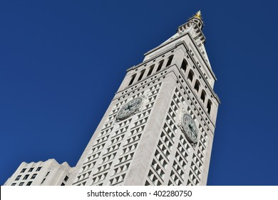 Met Life Insurance >> Metropolitan Life Insurance Company Building Images Stock