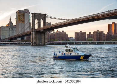 Police Boat Images, Stock Photos & Vectors | Shutterstock