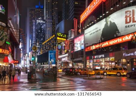new-york-usa-september-20-450w-131765654
