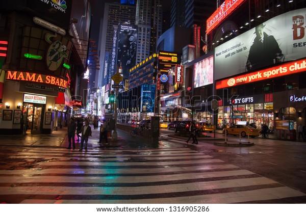 new-york-usa-september-20-600w-131690528