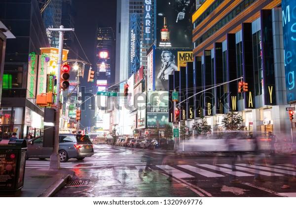 new-york-usa-september-20-600w-132096977