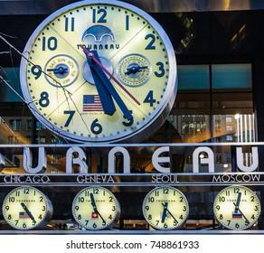 Tourneau Images, Stock Photos & Vectors | Shutterstock