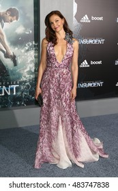 """NEW YORK-MAR 16: Actress Ashley Judd attends the U.S. premiere of """"The Divergent Series: Insurgent"""" at the Ziegfeld Theatre on March 16, 2015 in New York City."""