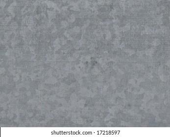 Zinc Texture Images Stock Photos Amp Vectors Shutterstock