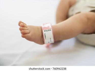 Baby Delivery Images, Stock Photos & Vectors | Shutterstock