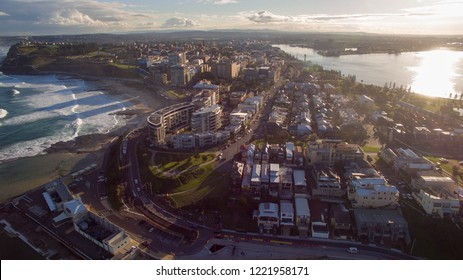 Newcastle, NSW, Australia