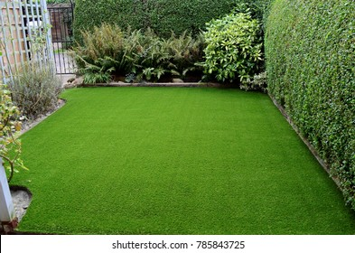 500 Artificial Grass Pictures Royalty Free Images Stock Photos