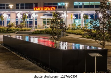 Cmh Hospital Images, Stock Photos & Vectors | Shutterstock