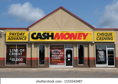 Payday Images, Stock Photos & Vectors | Shutterstock