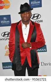 Ne-Yo at the 2012 Clive Davis Pre-Grammy Party at the Beverly Hilton Hotel, Beverly Hills. February 11, 2012  Los Angeles, CA Picture: Paul Smith / Featureflash