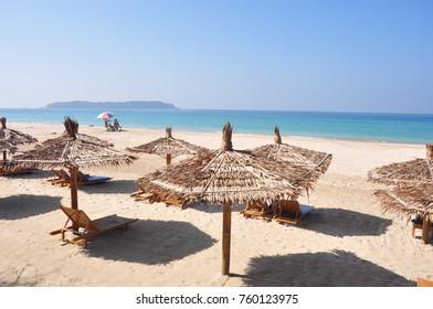 Ngapali beach, Myanmar´s best best