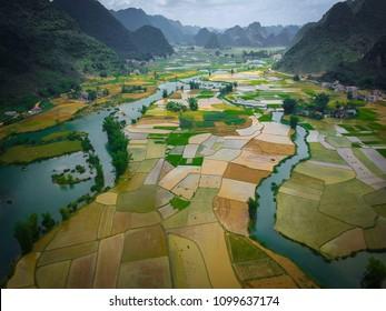 Ngoc Con peak  Vietnam