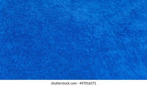 nice amazing closeup view of dark blue textured background