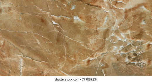 nice beige marble background