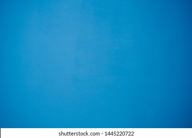 Nice blue abstract blur space background