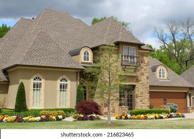 Small Pretty House Images Stock Photos Vectors Shutterstock