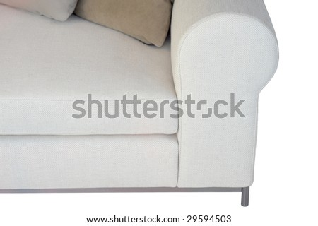 Sensational Nice Clean Image Modern Sofa On Stock Image Download Now Pdpeps Interior Chair Design Pdpepsorg