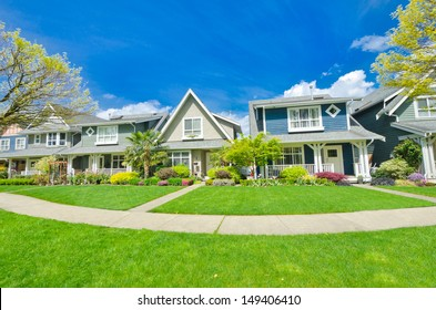 Incredible Row Of Houses Images Stock Photos Vectors Shutterstock Download Free Architecture Designs Scobabritishbridgeorg