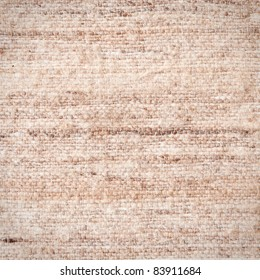 Nice detailed background image of a woollen blanket
