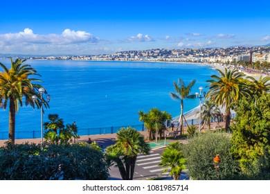 Speed Dating i Nice Frankrike bästa dating första meddelandet