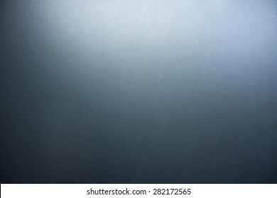 Nice Frosted Glass Texture And Background