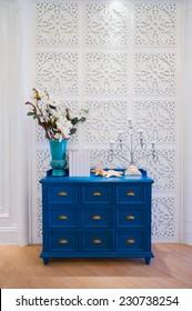 nice home interior design and decoration