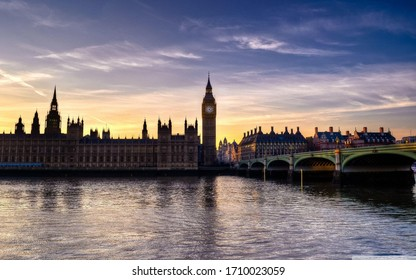 nice picture of big ben