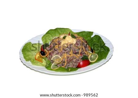 Nice Sorted Food Stock Photo Edit Now 989562 Shutterstock