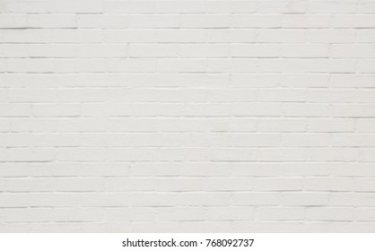 Nice texture of white break wall for graffiti or backdrop for layout of website and offer card.