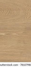 nice wood background