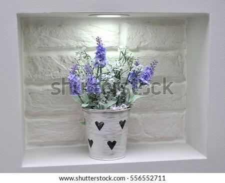 Flower Vase For Niches on us metalcraft vases, niche flower holders, cemetery vases, floral vases, niche wall art, graveside vases, bud vases,