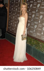 Nicole Richie  at the 2nd Annual Art of Elysium Black Tie Charity Gala 'Heaven'. The Vibiana, Los Angeles, CA. 01-10-09