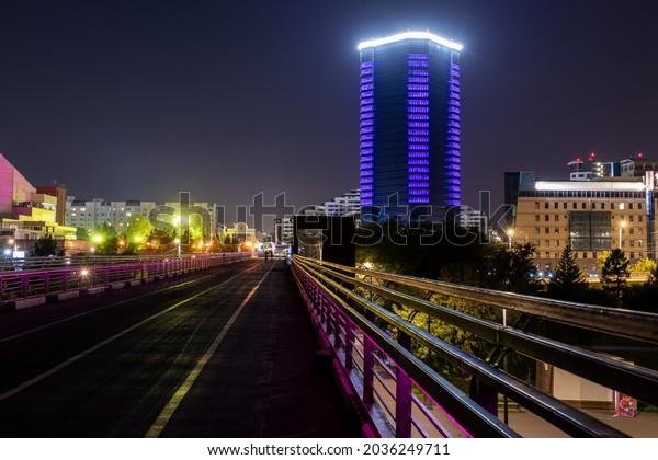 night-city-view-vantugo-bridge-600w-2036