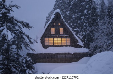 Thatched House Images Stock Photos Amp Vectors Shutterstock