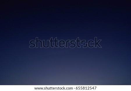 night sky can be used background stock photo edit now 655812547