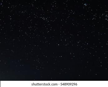 night stars background 260nw 548909296