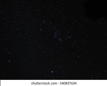 Star War Wallpaper Images Stock Photos Vectors Shutterstock