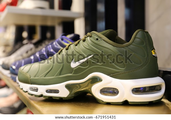 Stock Max Shoes De Ukraine Air Ahora Nike Sobre Kieveditar Foto NkXw8n0OP