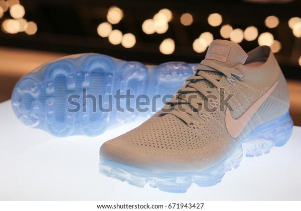 Ukraine Sobre Ahora Stock Nike Foto Air De Max Vapormax Kieveditar yn80wOmNv