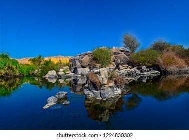 longest river images stock photos vectors shutterstock