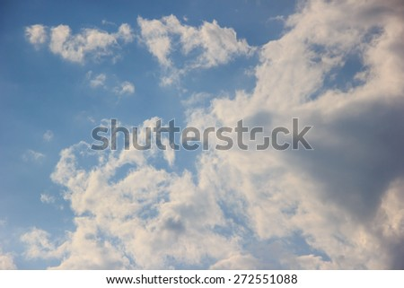 nimbus clouds stock photo edit now 272551088 shutterstock