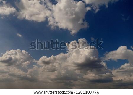 nimbus clouds sky backgrounds stock photo edit now 1201109776