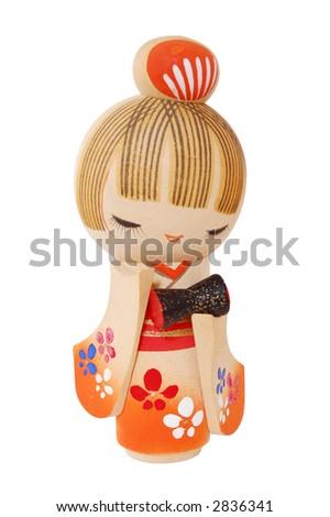 Disney Fashion, Character, Play Dolls Provided Doll
