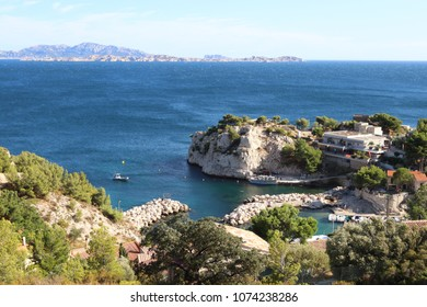 Niolon France Europe