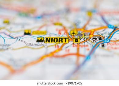 Niort Images Stock Photos Vectors Shutterstock