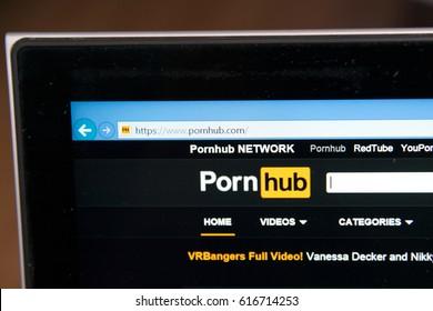 pornhub mobil søgning