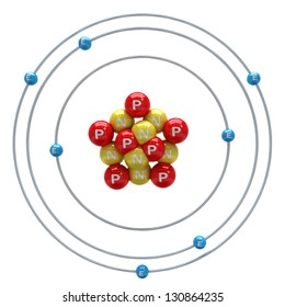 Carbon atom on white background 3 d stock illustration 130864223 nitrogen atom on white background 3d illustration videos are available ccuart Image collections